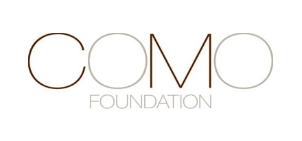 COMO Foundation