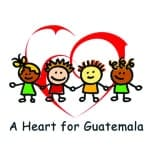 A Heart for Guatemala