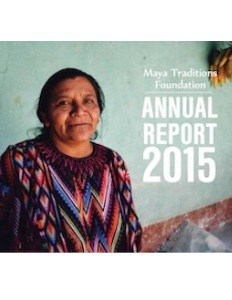 MT Annual Report Covers2015