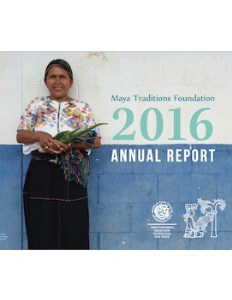 MT Annual Report Covers2016