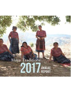 MT Annual Report Covers2017