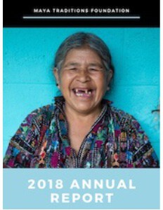 MT Annual Report Covers2018